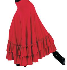 Flamenco dresses and costumes are expensive to buy, because there is so much material and work involved. If you are up for the work, you can make your own flamenco costumes. Flamenco Shoes, Flamenco Costume, Flamenco Dresses, Dance Costumes, Flamenco Rock, Flamenco Dancers, Flamenco Skirt Pattern, Beyonce, Kardashian