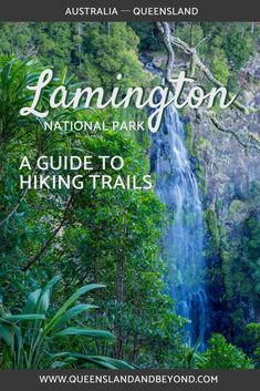 National Park Camping, National Parks, Hiking Checklist, Roadtrip Australia, Hiking Photography, Fishing Charters, Winter Hiking, Outdoor Playground, Walkabout