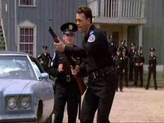 Dankest Memes, Funny Memes, Hilarious, Police Humor, Police Academy, Comedy Films, Daily Memes, Cops, Haha