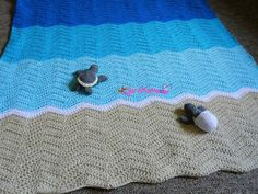I have ONE Sea Turtle Blanket Ready To Ship ONLY $60 Shipped in the U.S. Leave your e mail to purchase. This is cross posted. #seaturtleblankey #sea #seaturtleblanket #seaturtle #seaturtles #beachlove #beach #beachlife #seaturtleblankie #turtles #turtle #crochetblanket #crochet #crochetlove #crocheted #yarnmama84 #yarn #handmade #etsy #etsyshop #etsyshopowner #etsyseller #etsystore by yarnmama84