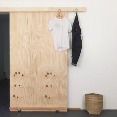 — room scheme.