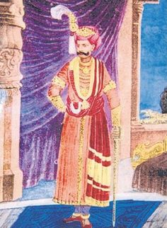 Śrī Krishna Devarāya (Tulu: ಶ್ರೀ ಕೃಷ್ಣದೇವರಾಯ, Kannada: ಶ್ರೀ ಕೃಷ್ಣದೇವರಾಯ, Telugu:శ్రీ కృష్ణ దేవరాయులు) also known as Krishna Rai in some inscriptions was the famed Emperor of the Vijayanagara Empire who reigned from 1509 - 1529 CE.He is the third ruler of the Tuluva Dynasty. Presiding over the empire at its zenith, he is regarded as an icon by many Indians. Emperor Krishna Deva Raya earned the titles Kannada Rajya Rama Ramana (ಕನ್ನಡರಾಜ್ಯರಮಾರಮಣ),