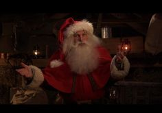 Hei, hei og jul jul!