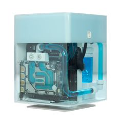 Products – HG Computers