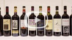 Ais Lecce: Chianti Classico, due territori a confronto. Guarda il video: http://www.salentoweb.tv/video/9873/ais-lecce-chianti-classico-due-territor