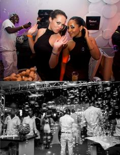 #Bubbles #Party  #Fantinel #Wine #Bar at WhiteFete @antigua #Wine #Prosecco #WineLover #WineTime #Wineoclock #Fizz #Vidaloca #Happy #Fiesta #Disco #Drink