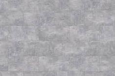 21 best betonlook laminaat inspiratie industrieel images on