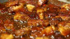 The best crispy roast potatoes - Nicky's Kitchen Sanctuary