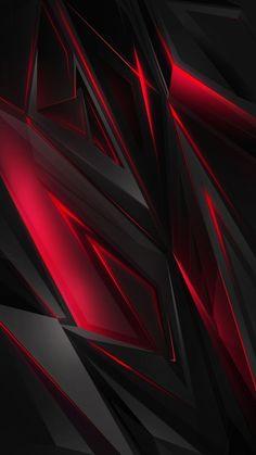 iPhone wallpaper:: NI'KE Wallpaper is an app for f.- iPhone wallpaper:: NI'KE Wallpaper is an app for fans. This applicat… iPhone wallpaper:: NI'KE Wallpaper is an app for fans. This applicat… Handy Wallpaper, Abstract Iphone Wallpaper, Nike Wallpaper, Cellphone Wallpaper, Galaxy Wallpaper, Mobile Wallpaper, Red And Black Wallpaper, Apple Wallpaper, Dark Wallpaper