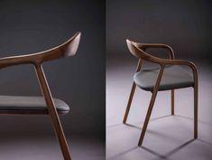 Artisan - Stuhl Neva