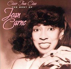 Was That All It Was - Jean Carn