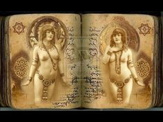 The Society of Jesus, as the Jesuits are formally known, was started in the by Ignatius of Loyola, a Basque soldier who compiled a series of esoteric S. Magick, Witchcraft, Art Nouveau, Society Of Jesus, The Doors Of Perception, Shabby, Aleister Crowley, Illustrations, Egypt