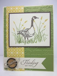 Stamp With Sandy: July Control Freaks Blog Tour
