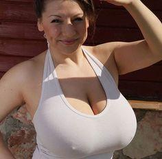 Naked muscle girl fuck