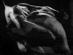 "J. Genet; Un chant d'amour   Μάνος Χατζιδάκις ""διαδρομή - σάββατο βράδυ"""