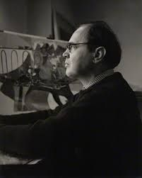 Michael Rothenstein (1908-93) Norman Ackroyd, Elisabeth Frink, Allen Jones, Bridget Riley, John Piper, Henry Moore, Creative People, Community Art, British