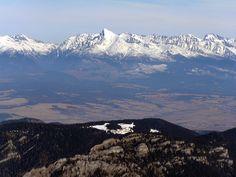 Skialpinizmus - Skialpaktuál Ďumbier – Chopok 5.3.2011 - Vetroplach magazin Mountains, Nature, Travel, Naturaleza, Viajes, Destinations, Traveling, Trips, Nature Illustration