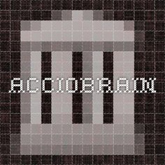 AccioBrain