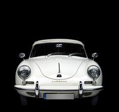 "Mercedes-Benz 300SL Roadster – 1954 BMW 507 -1957 Corvette ""Sting Ray"" – 1967 Jaguar XKSS – 1957 Shelby Daytona Cobra Coupe – 1965 Porsche 356B Super 1600 – 1961 Ferrari Dino 246 GT – 1972..."