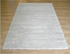 Best Buying Guide And Review On Mehari 23500 6828 Plain Shaggy Modern Rug