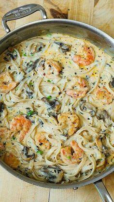 Looks delicious!!!