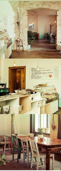 11 best SERVUS - THE austrian bavarian Restaurant images on - vietnamesische küche münchen