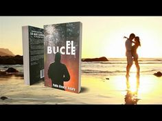 Reseña Literaria: El bucle ~ The World of the duky