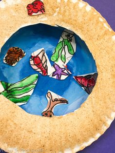 Engaging lessons on tide pools Pool Activities, First Grade Activities, Ocean Themes, Beach Themes, Beach Ideas, Nims Island, Summer Camp Themes, Kindergarten Science, Preschool Curriculum
