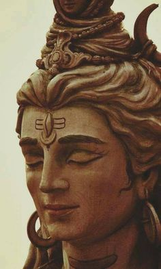 Mahadev meditando no Senhor Vishnu (o mantenedor). Mahakal Shiva, Shiva Statue, Shiva Angry, Lord Shiva Hd Images, Shiva Tattoo, Lord Shiva Hd Wallpaper, Lord Shiva Family, Lord Mahadev, Lord Murugan