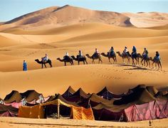 See photos of Morocco (including the Sahara, Marrakech, Casablanca, and more) in this travel photo gallery from National Geographic. Paises Da Africa, North Africa, Morocco Travel, Africa Travel, National Geographic, Desert Dunes, Places To Travel, Places To See, Places Around The World