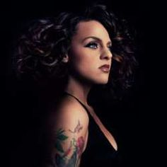 Marsha Ambrosius- CANNOT WAIT To see her at the Black Expo this May , in Columbia SC!!!! She rocks!