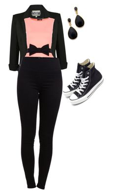 """Cute yet sophisticated"" by nya-royal on Polyvore"