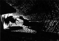 Hansel and Gretel _ Neil Gaiman illustrated by Lorenzo Mattotti