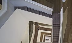 Gallery - Mount Sinai Hess Center for Science and Medicine / SOM - 6