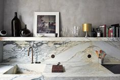 modern-french-parisian-interiors-20.jpg 700 × 467 bildepunkter