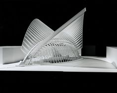 Calatrava to Build World's Most Expensive Transportation Hub