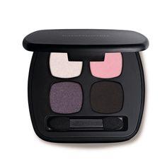bareMinerals READY Eyeshadow 4.0 - The A List