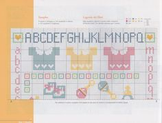 Gallery.ru / Фото #11 - 46 - geminiana