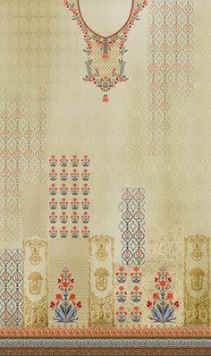 Textile Pattern Design, Baroque Pattern, Textile Patterns, Print Patterns, Textile Prints, Floral Prints, Textiles, Modern Floral Wallpaper, Mughal Paintings