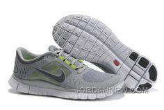 http://www.jordannew.com/nike-free-run-3-mens-running-shoe-grey-green-super-deals.html NIKE FREE RUN+ 3 MEN'S RUNNING SHOE GREY GREEN SUPER DEALS Only $47.52 , Free Shipping!