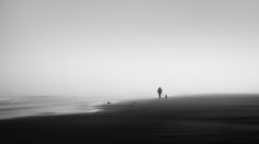 Walk this world with me van Christophe Staelens op canvas, behang en meer Photography Classes, Creative Photography, Art Photography, Inspiring Photography, Z Photo, Photo Art, Japanese Photography, World's Biggest, Cinematography