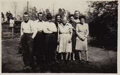 Publish and preserve your family history photos for free, and always available, on FamilySearch.