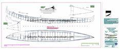 Conservazione > Progetti e sistemi di progettazione > Catalogo dei piani di costruzione > Barche > Gondola Ship Of The Line, Build Your Own Boat, Navi, Boat Plans, Dutch, Milan, Chart, How To Plan, Building