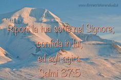 Salmo 37:5
