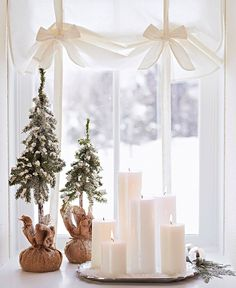 rincones detalles guiños decorativos con toques romanticos (pág. 1082) | Decorar tu casa es facilisimo.com