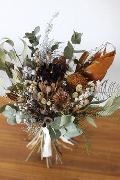 FLEURI (フルリ)| ドライフラワー dryflower リース wreath ブーケ 花束 スワッグ Dried Flower Bouquet, Dried Flowers, Wedding Bouquets, Wedding Cakes, Swag, Flower Preservation, Bridal Bouquets, Wedding Brooch Bouquets, Cake Wedding