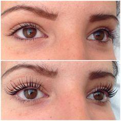 LVL Lashes – Care – Skin care , beauty ideas and skin care tips Lvl Lash Lift, How To Draw Eyelashes, Lvl Lashes, Daily Makeup Routine, Eyelash Lift, Eyelash Salon, Lash Tint, Natural Eyelashes, Tutorials