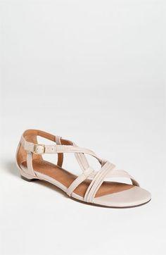 CC Corso Como Future Sandal    http://www.corsocomoshoes.com/products/Future-%252d-Shell-Leather.html