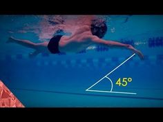 Freestyle Swimming tutorial. Hands. Part 1. How to improve your Freestyle Swim Technique | Begginers - YouTube