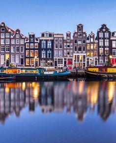 Amsterdam!       Taken by @triptanlavander Edited by @erdalaydiin     #photography #vsco #vscocam #fashion #groom #bride #outfit #fashion #ootd #makeup #hair #fit #fitness #fitnessmodel #transformation #diet #tbt #like4like #likeforlike #like #wedding #nature #selfie #cute #couple